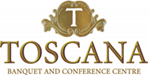 Toscana Banquet & Conference Centre